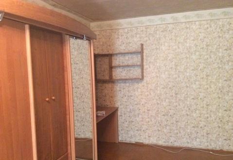 Продается 1к.кв Ленина - Фото 5