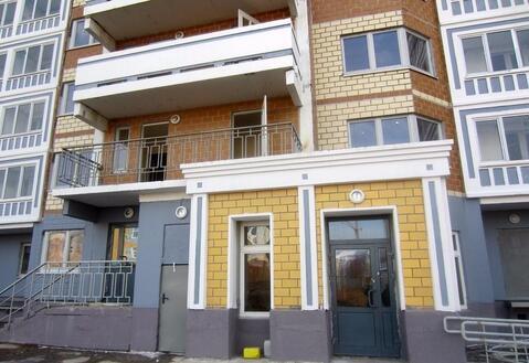2-комнатная квартира в ЖК Южное Домодедово - Фото 3