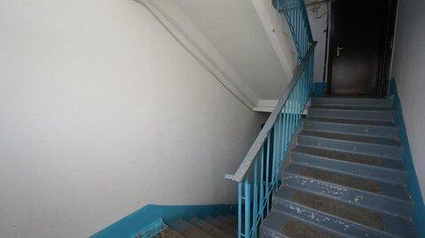 Однокомнатная квартира по доступной цене, район гостиницы Океан. - Фото 2