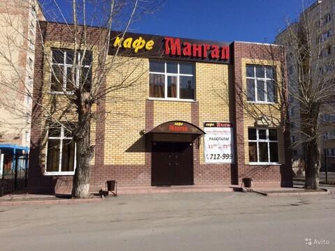 Продажа псн, Тюмень, Ул. Садовая - Фото 2