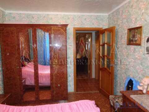 Продажа квартиры, Новый Свет, Гатчинский район - Фото 2