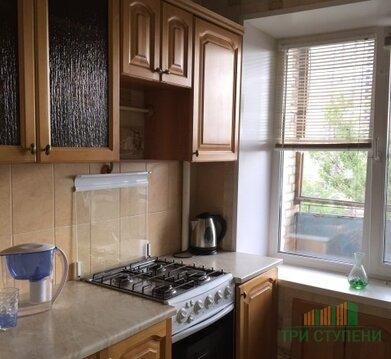 Продается 1-комнатная квартира в г. Королев ул. Ленина 17 - Фото 1
