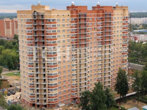 Магазин, Ивантеевка, ул Школьная, 7 - Фото 5
