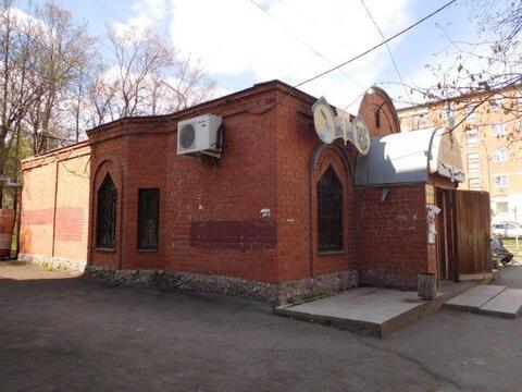 Продажа торгового помещения, Нижняя Салда, Ул. Ломоносова - Фото 2