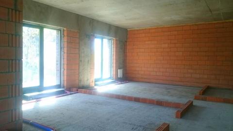 Элитный, закрытый комплекс ЖК Парк Рублево - Фото 4