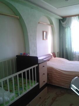3-х комнатная квартира на Липовой горе - Фото 2