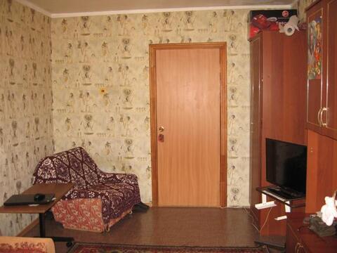 Продается 2-комнатная квартира в Сходне - Фото 2