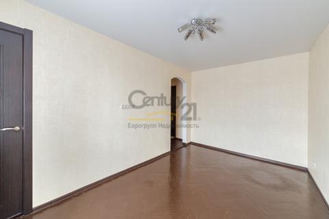 Продается 1 комн. квартира, м. Коломенская - Фото 3