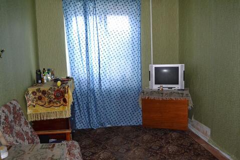 Пpoдам комнату в общежитии ул.Мира д.1 - Фото 1
