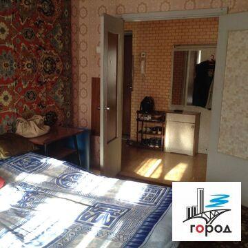 Продажа квартиры, Саратов, Ул. Чапаева - Фото 1
