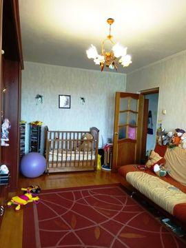2-х комнатная квартира в Митино - Фото 3