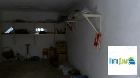 Продаю гараж в Москва - Фото 5