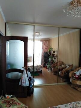 Москва ул.Зеленоградская д.23 однокомнатная квартира продается - Фото 3