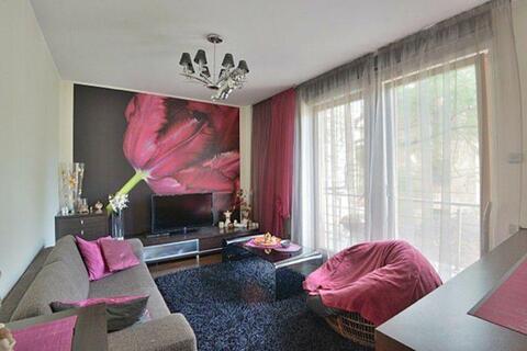 150 000 €, Продажа квартиры, Купить квартиру Рига, Латвия по недорогой цене, ID объекта - 313137800 - Фото 1