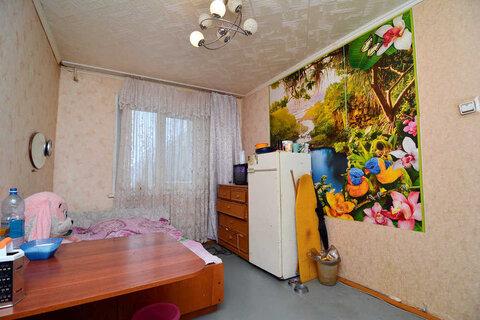 Продам комнату в 6-к квартире, Новокузнецк г, проспект Архитекторов 5 - Фото 2