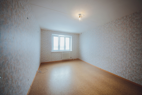 Продажа 2-комн. квартиры, 60 м2, этаж 7 из 9 - Фото 4