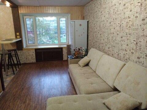 Сдам квартиру в отличном состоянии. Новый кухонный гарнитур . - Фото 5