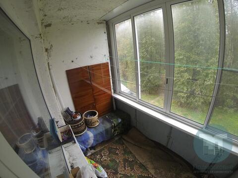 Сдается квартира в п. Киевский. - Фото 3