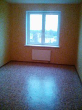 Продажа 3-комнатной квартиры в центре Кировска - Фото 4