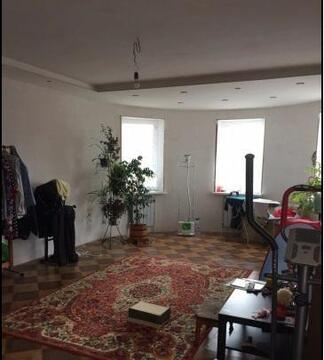 Продается дом в коттеджном поселке в д. Крутицы - Фото 2