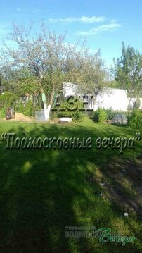 Осташковское ш. 15 км от МКАД, Ульянково, Участок 12 сот. - Фото 5