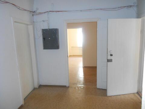 Аренда офисного помещения 240 кв.м. в Калуге - Фото 4