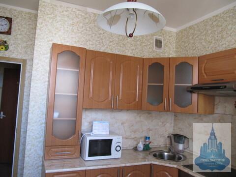 Предлагается к продаже 1-к квартира - Фото 2
