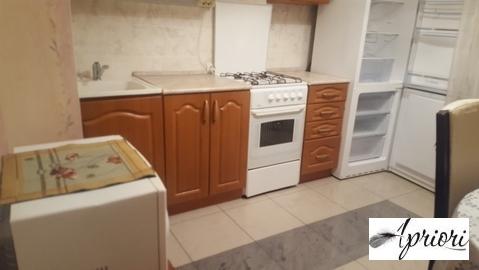 Сдается 1 комнатная квартира г Щелково ул. Талсинская, д.21. - Фото 4