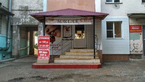 Продажа объекта, 70 м2, Карла Маркса, д. 169 - Фото 1