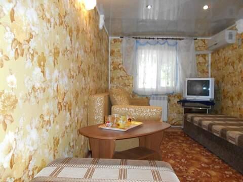 Сдача комнаты в аренду для летнего отдыха - Фото 1