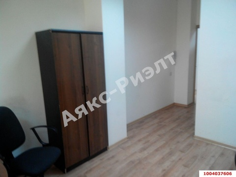 Аренда офиса, Краснодар, Митрофана Седина - Фото 4
