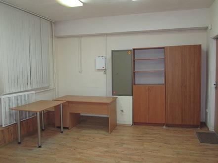 Сдам офис 23 кв.м. пер. Дальний - Ленина - Фото 2