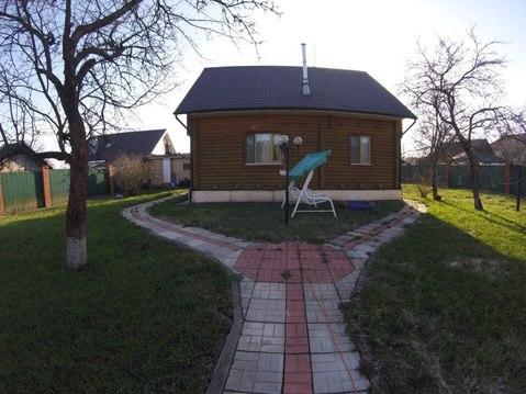 Сдаётся дом посуточно в Наро-Фоминске - Фото 3