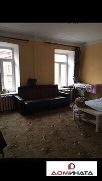 Продажа комнаты, м. Нарвская, Нарвский пр-кт. - Фото 2