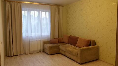 Квартира в Кутузово - Фото 3