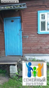 Продаётся отдельная комната - Фото 5