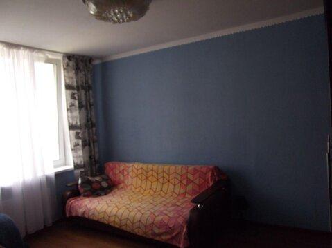 3-комнатная квартира, Подольск - Фото 5