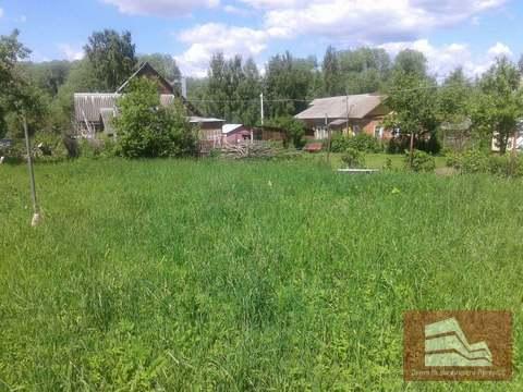Продается земельный участок 65 км от Москвы по Дмитровскому шоссе - Фото 5