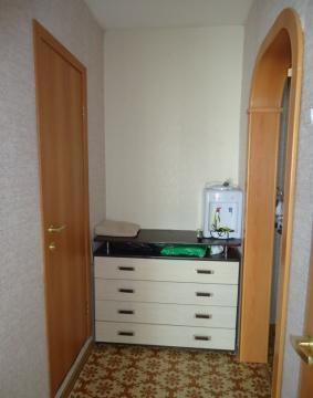 Аренда 1-к квартиры по ул. Южноуральская - Фото 4