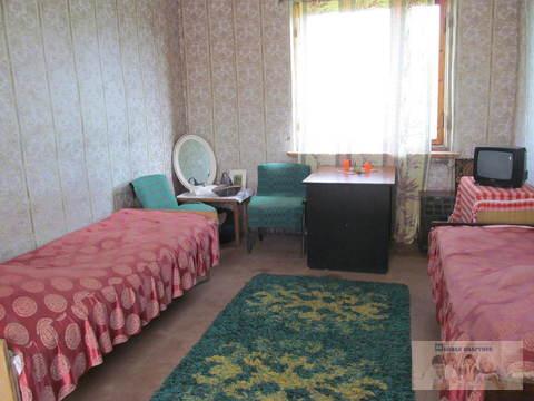 Продам дачу в Расловке-2 Саратовский район - Фото 4