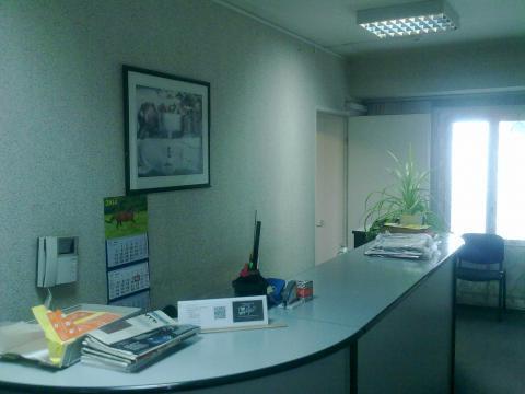 Аренда офиса в ЗАО - Фото 2