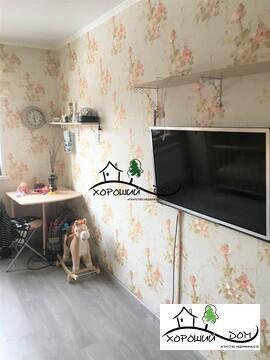 Продается просторная 3-к квартира в Зеленограде корп. 1620. - Фото 4