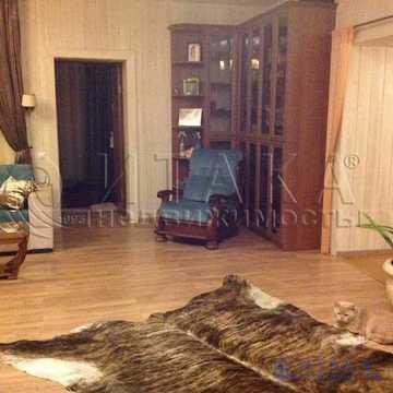 Продажа таунхауса, Вырица, Гатчинский район, Ул. Ушаковская - Фото 3