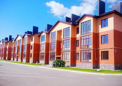 Продается дом в оренбурге