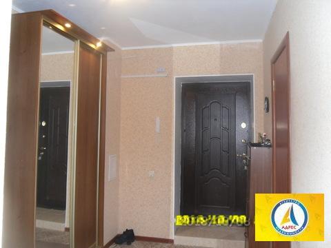 Аренда 2-х комнатной квартиры ул. Дружбы 8 - Фото 2