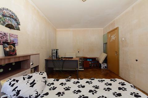 Продам 2-к. квартиру 44,3 кв.м, Софийская, 48к1 - Фото 4