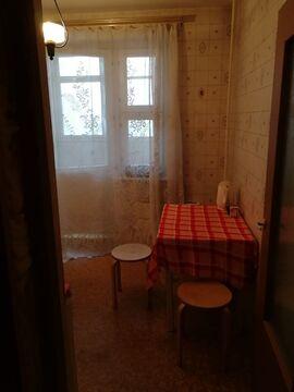Сдается 2 к квартира Балашиха микрорайон Гагарина - Фото 1
