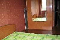 Сдается 2 к квартира Королев проспект Космонавтов - Фото 3
