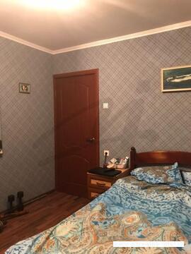 Продается квартира, , 60м2 - Фото 4