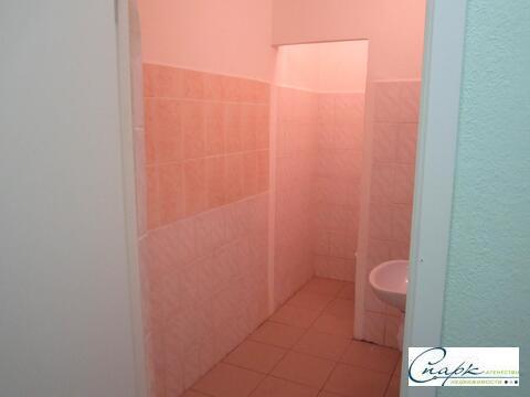 Нежилое помещение 237,9кв.м, в центре г. Выборга - Фото 4